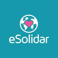 eSolidar logo