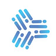 Adwords Shopping Software logo