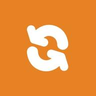 Doppler Relay logo
