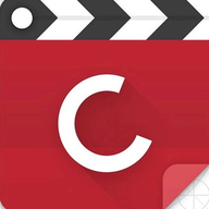 CineTrak logo