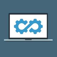 MacFly Pro logo