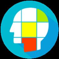 Technology Logo Memory Game logo