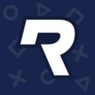 Rcade logo