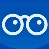OrganizeTube logo