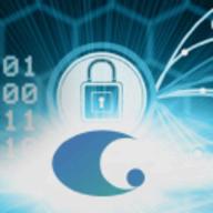 FirstWave Cloud logo