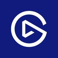 Elgato Stream Deck logo