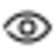 IwantSoft Free Keylogger logo