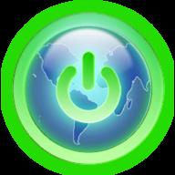 ObscuraCam logo