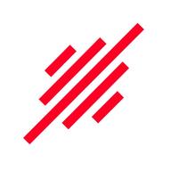 StreamNowTV logo