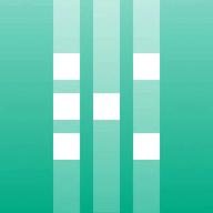 Kanbanier logo