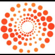 Thomson Reuters Eikon logo