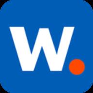 WakeUpSales CRM logo