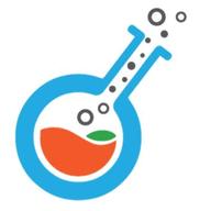 Leanlab logo