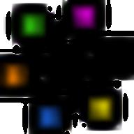 Reddit Poll logo