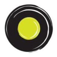 Ola Electric logo