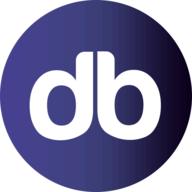 Deskbookers logo