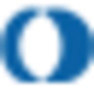 Clean Text for iOS logo