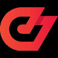 CodeSubmit logo