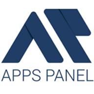 Apps Panel logo