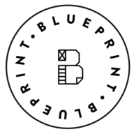 Blueprint Registry logo