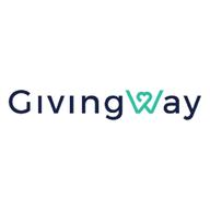 GivingWay logo