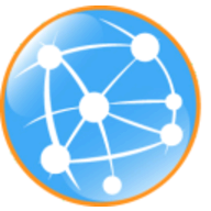 Apache ServiceMix logo