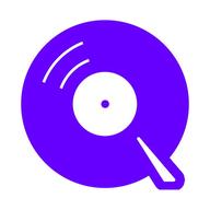 Quorus logo