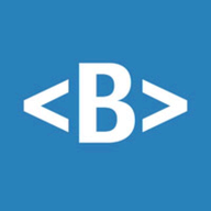 Bootsnipp logo