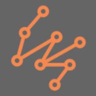 EyesDecide logo