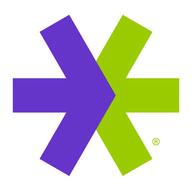 OptionsHouse logo