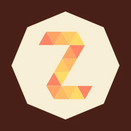 ZenJournal logo