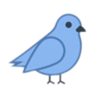 Pigeon for Gmail logo