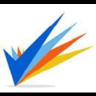 Amphis Customer logo