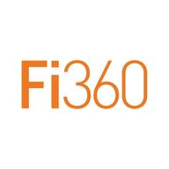Fi360 logo