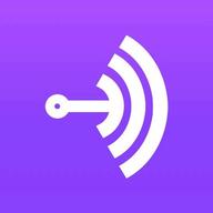 Disruption Podcast logo