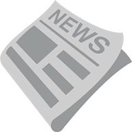 Current Status logo