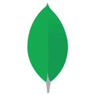 MongoDB Stitch logo