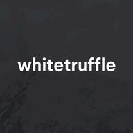 Whitetruffle logo