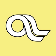 Paperoll.io logo