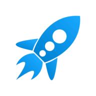 Bitfolio logo