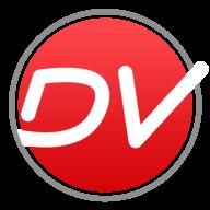 Docsvault logo