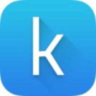 Knotable logo