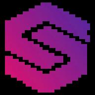 Satoshi Careers logo