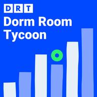 Dorm Room Tycoon logo
