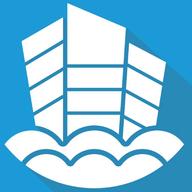 Apartment Ocean Bot logo