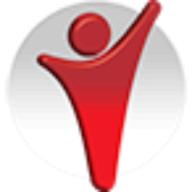 AGEman Office logo
