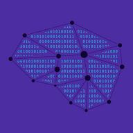 uTask logo