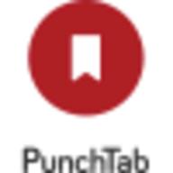 PunchTab logo