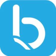 Breezz.io logo