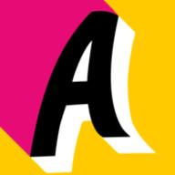 Artisfy logo